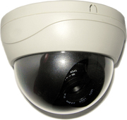 Видеокамеры Видеонаблюдение домофоны контроль доступом
